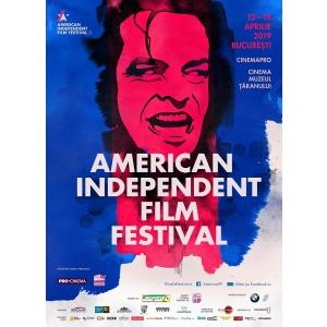 Catena susţine American Independent Film Festival 2019