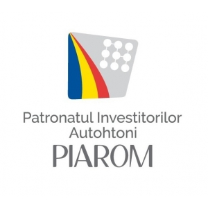Document de poziție al PIAROM, în contextul actual social și economic