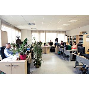Fildas-Catena Grup a depasit 6.000 de angajati
