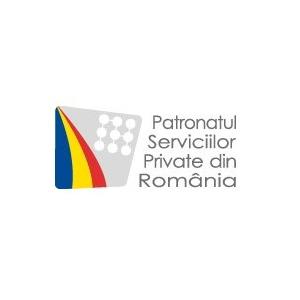salariati.  Patronatul Serviciilor Private din Romania respinge propunerile de modificare a Codului Fiscal privind transformarea antreprenorilor in salariati