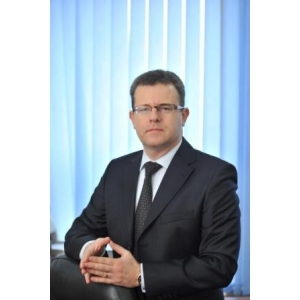 asistenţă tehnică. Blom România acordă asistenţă tehnică de 3,95 milioane lei în domeniul termoficării urbane