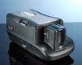 Lansare noi imprimante de carduri HiTi CS-320 si CS-310