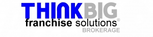 THINKBIG Franchise Market Report 2005