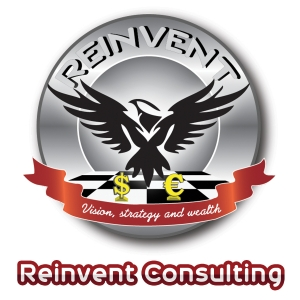 Reinvent. Se cauta vocea...REINVENT!