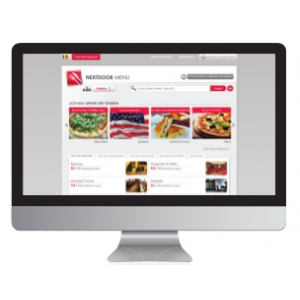 rezervari restaurante. Lansarea Primului Portal Online De Rezervari La Restaurante Din Cluj-Napoca