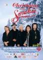 "Vreaubilet.ro & Universal Entertainment    prezintă,    ""Christmas with Smokie"""