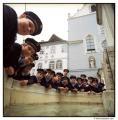 Vienna Boys Choir doar 3 zile pana la Concertul Vienez de la Sala Palatului!
