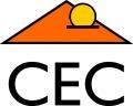Precizari CEC referitor la spatiile aflate in proprietatea sa