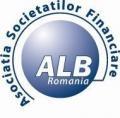 ALB: Finantari de 2,8 miliarde de euro in piata de leasing