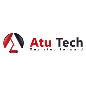 poarta a iii-a. A2t.ro incurajeaza folosirea automatizarilor pentru portile culisante
