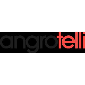 Adidasi en-gros: Angrotelli.ro a lansat noua colectia de vara