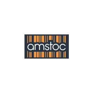 EN. logo Amstoc.ro
