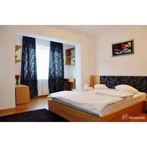 rezervari hotel. apartament de 2 camere in regim hotelier Bucuresti