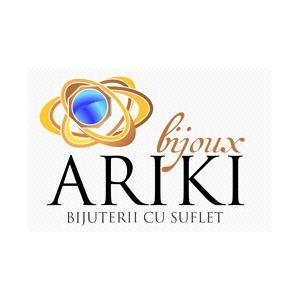 Ariki.ro a lansat noua colectie de bijuterii din chihlimbar pentru tinutele de primavara ale tuturor doamnelor