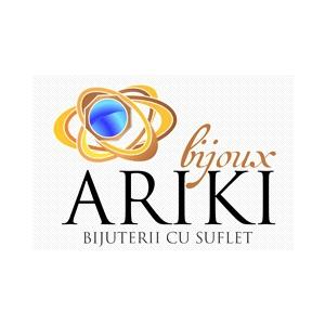 martisor. Ariki.ro anunta oferte speciale la bijuteriile pentru femei, de Martisor si de Ziua Femeii