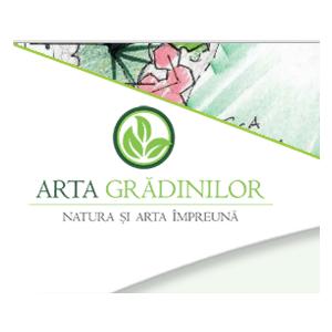 Gradini. Artagradinilor.ro rezerva primavara pentru amenajarile de gradini realizate de experti in domeniul peisagisticii