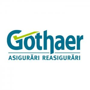 Asigurările online de la Gothaer,  o alegere optimă la îndemâna tuturor