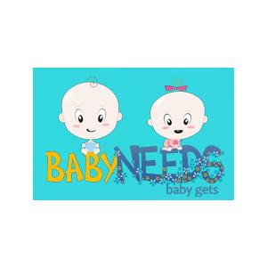 trotinete copii. logo magazin online babyneeds.ro