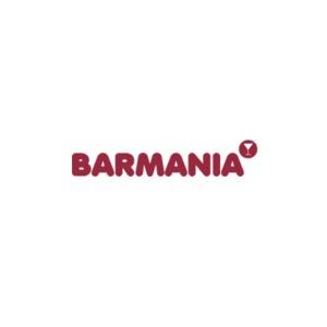 cursuri de PR. Barmania.ro ofera cursuri profesionale pentru viitorii barmani