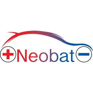 peugeot. Bateriile auto pentru Peugeot de la Neobat.ro au preturi competitive