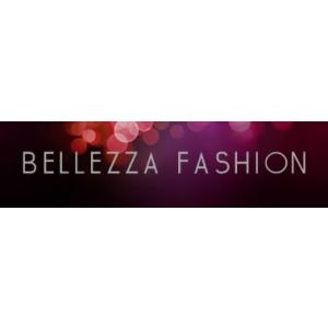 pantaloni. Bellezza Fashion rescrie moda anilor '70, cu noile modele de pantaloni palazzo