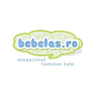 cadite bebe. Biciclete pentru copii de la Bebelas.ro – bucuriile primelor amintiri din copilarie