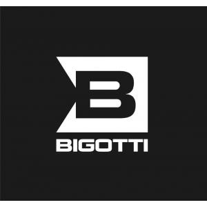 are. Bigotti.ro are, acum, reduceri de pana la 40%, la intreaga colectie de blugi pentru barbati