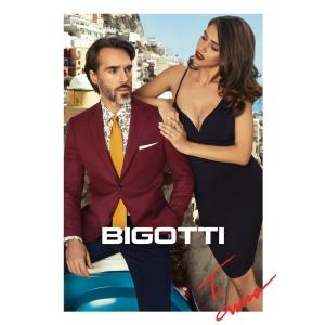 Bigotti. Bigotti.ro - colectia primavara/ vara 2016