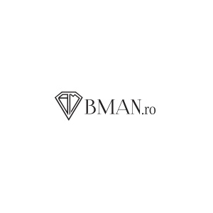 Bman.ro lanseaza noi modele de sacouri si camasi casual si elegante pentru barbati