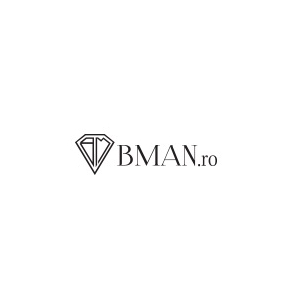 costume baieti.  Bman.ro lanseaza o  noua colectie de costume pentru barbati