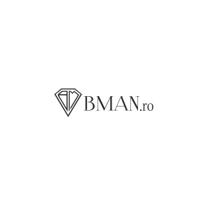 Bman.ro ofera o gama variata de tricouri de barbati