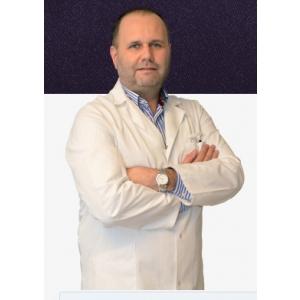 lifting. Cabinetul dr. Radu Jecan asigura interventii de lifting facial la standarde europene