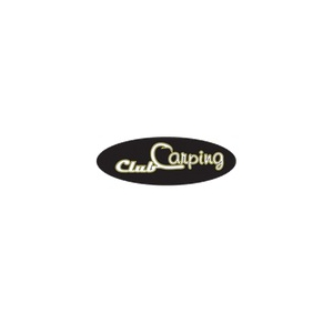 monturi crap. Carping.ro ofera nade profesioniste pentru pescarii care vor sa aiba succes la pescuitul crapului