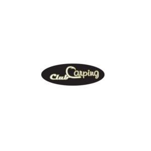 Carping.ro - magazin de nada pentru pescuit crap