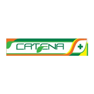 catena. Catena.ro este farmacia online cu produse dedicate pentru orice segment de varsta
