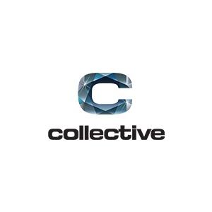 nike. Colectia Nike Romania prin intermediul magazinului Collective Online.com