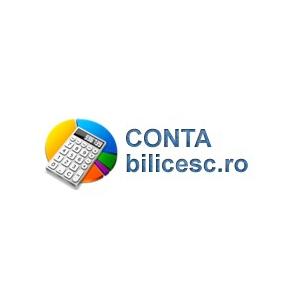 consultanta externa. Contabilicesc.ro devine cel mai bun motiv pentru a va externaliza serviciile de contabilitate in Bucuresti
