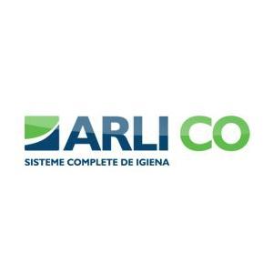 Cosurile de gunoi pentru firme de la Arli.ro au un spectru larg de utilizari