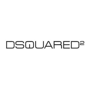 ghid vestimentar barbati. Dresslikehell.ro a lansat noi modele de haine de firma Dsquared2 adresate barbatilor si femeilor care tin la imaginea lor vestimentara