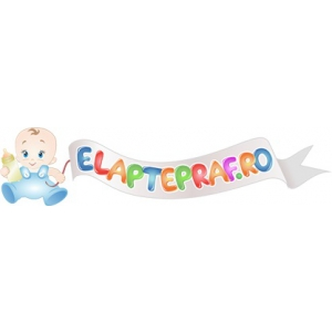 humana. Dupa primele 6 luni, bebelusii pot fi hraniti cu laptele Humana 2 de la Elaptepraf.ro