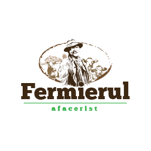 logo magazin online FermierulAfacerist.ro