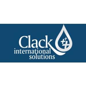 grill-uri cu carbune. Filtrele cu carbune activ de la Clack.ro elimina contaminantii regasiti in apa de baut