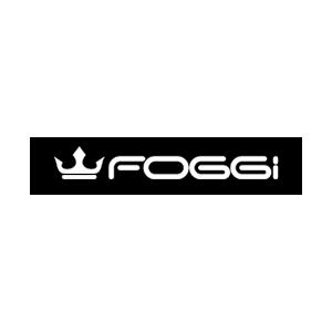 salopete dama. Foggi.ro va pune la curent cu noile trenduri in materie de salopete de dama