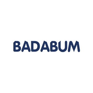 incorporabile. Frigiderele incorporabile de la Badabum.ro au preturi accesibile