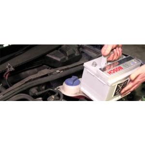 GERUL a contribuit la cresterea vanzarilor de baterii auto. Cum poti evita cozile?