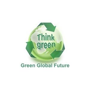 hollandia green. Greenglobal.ro se implica activ in colectarea deseurilor menajere