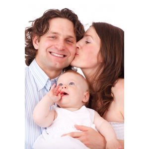 IlBambino lanseaza blogul pentru toti parintii