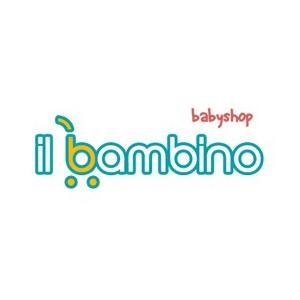landouri bebelusi. Ilbambino.ro a lansat noi modele de landouri pentru bebelusi la oferte speciale