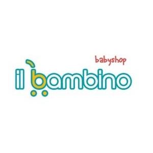 biberoane bebelusi. Ilbambino.ro ofera biberoane, tetine si suzete pentru bebelusi