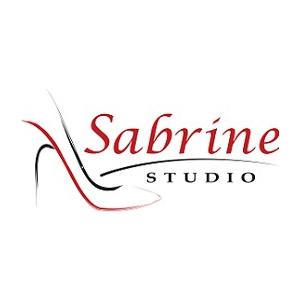 botine dama piele naturala. Intampinati toamna cu botinele de dama din piele naturala colorata de la Sabrine.ro